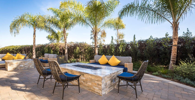 ENJOY LIFESTYLE AMENITIES AT OUR CARLSBAD, CALIFORNIA RESORT