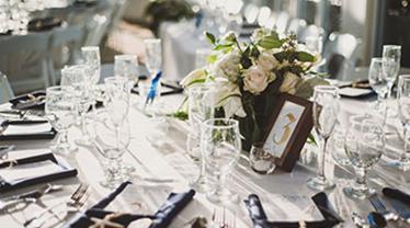 Carlsbad Weddings