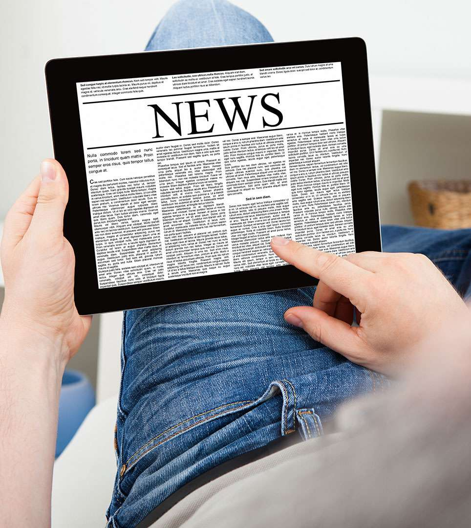 CURRENT NEWS & UPDATES AT THE CARLSBAD SEAPOINTE RESORT