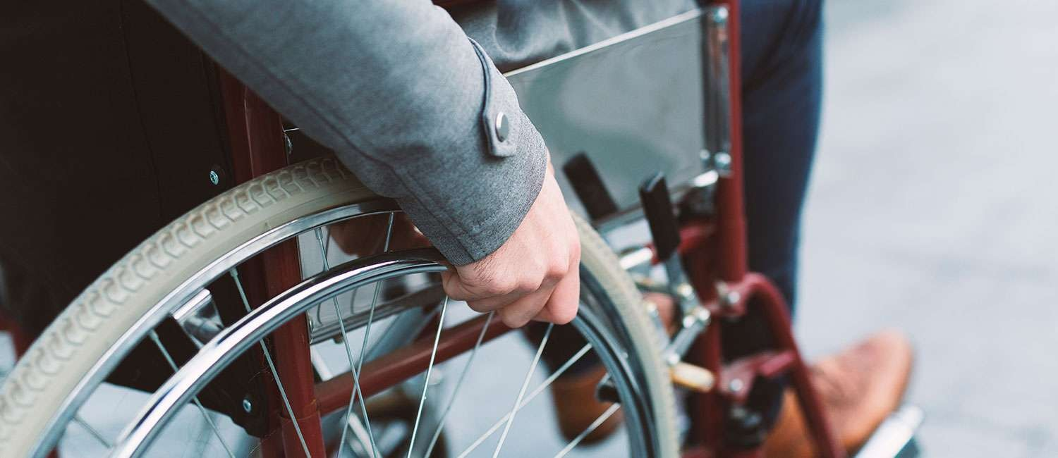 THE CARLSBAD SEAPOINTE RESORT CARES ABOUT ACCESSIBILITY