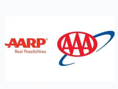 AAA & AARP RATES
