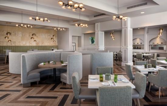 NEARBY Dining & Golf & Spa  - The Westin 20|Twenty Grill
